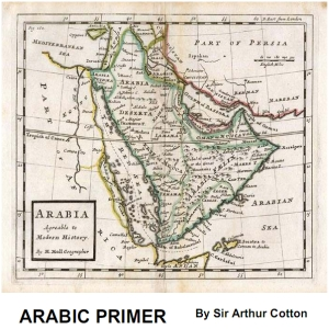 http://ia331338.us.archive.org/1/items/librivox_cd_covers/arabic_primer_cotton.jpg