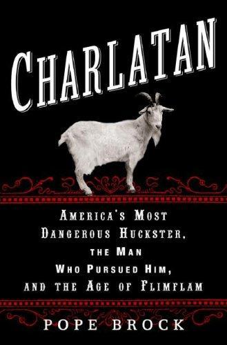Download Charlatan