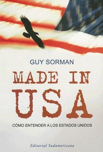 Download Made in USA