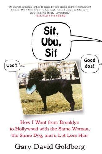 Download Sit, Ubu, Sit