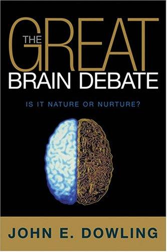 Download The Great Brain Debate