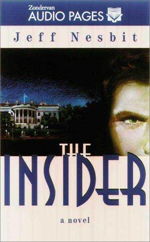Download The Insider