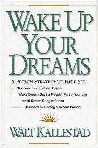 Download Wake Up Your Dreams