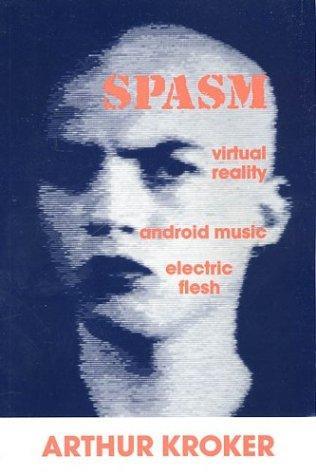 Download SPASM