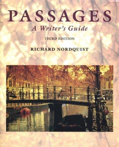Download Passages