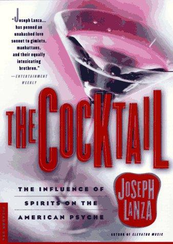 Download The Cocktail