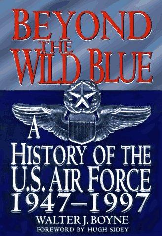 Download Beyond the wild blue