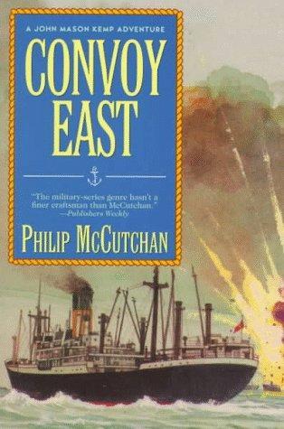Download Convoy east