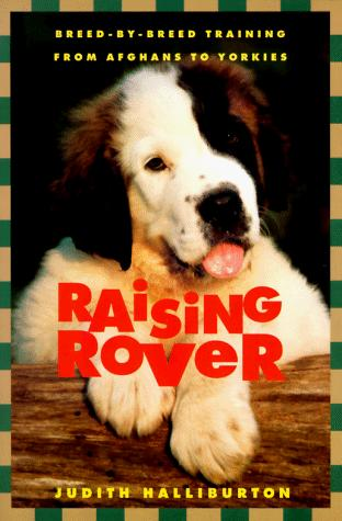 Download Raising Rover