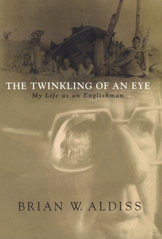 Download The twinkling of an eye, or, My life as an Englishman