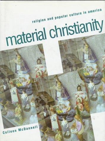Download Material Christianity