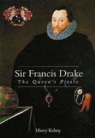Download Sir Francis Drake