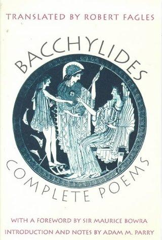 Download Complete poems