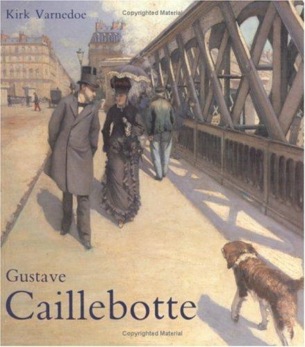 Download Gustave Caillebotte