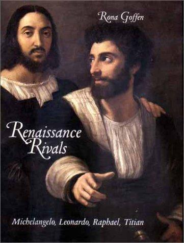 Download Renaissance Rivals