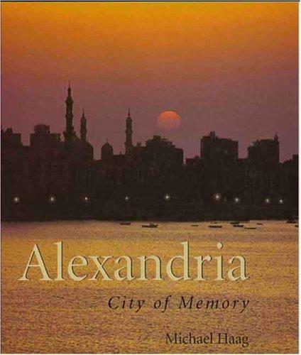 Download Alexandria