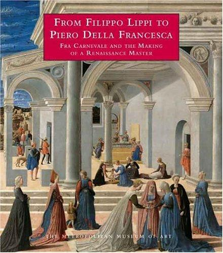 Download From Filippo Lippi to Piero della Francesca
