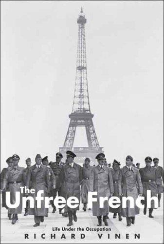 Download The Unfree French