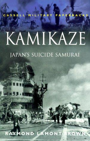 Download Kamikaze