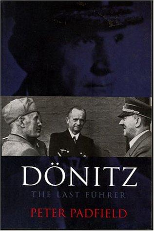 Download Donitz