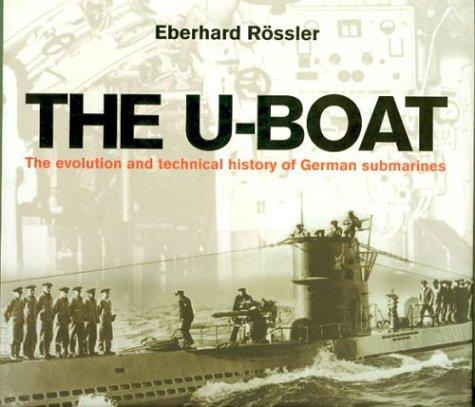 Download The U-boat