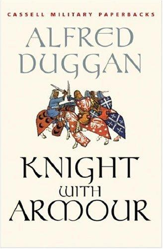 Download Knight with armour
