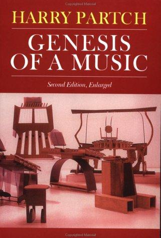 Download Genesis of a Music