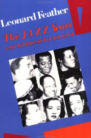 Download The Jazz Years