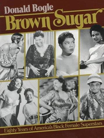 Download Brown sugar