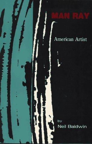 Download Man Ray, American artist