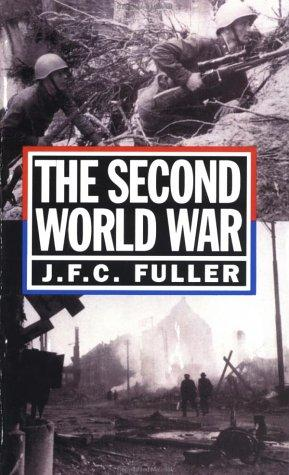 Download The Second World War, 1939-45