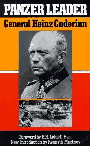 Download Panzer leader