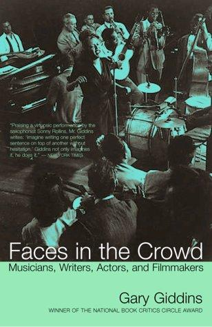 Download Faces in the Crowd