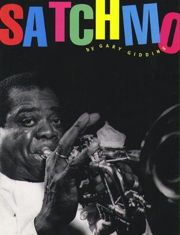 Download Satchmo