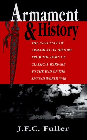 Download Armament and history