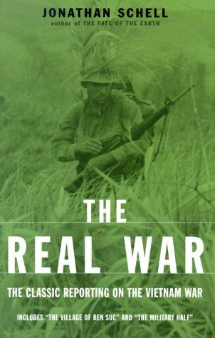Download The Real War