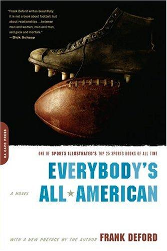 Download Everybody's all-American
