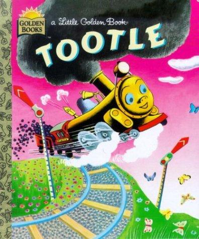 Download Tootle