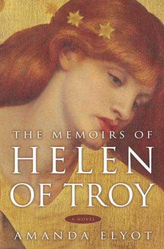 Download The memoirs of Helen of Troy