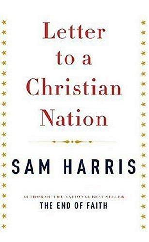 Download Letter to a Christian Nation