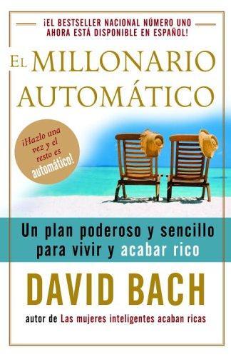 Download El millonario automático