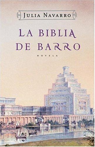Download La Biblia De Barro