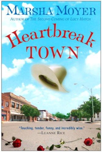 Download Heartbreak Town