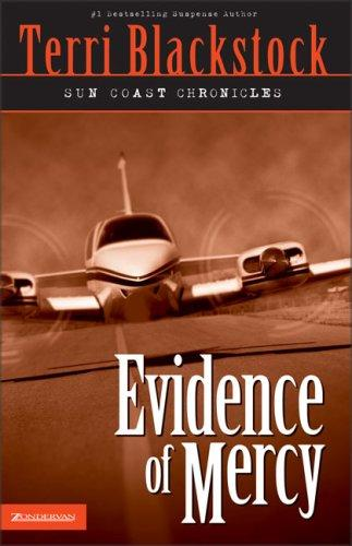Download Evidence of mercy