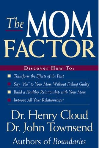 Download The Mom Factor