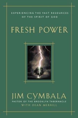Download Fresh Power