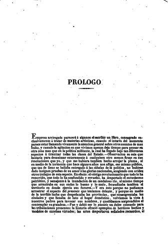 Download Toledo pintoresca, ó