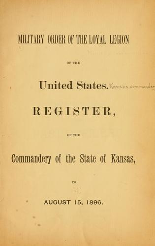 Register …