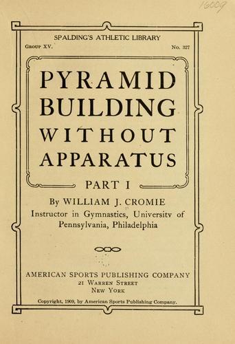 Download Pyramid building …