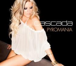 Cascada - Pyromania (Dan Winter remix)